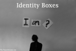 identity-boxes