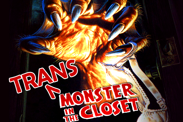 trans-monster