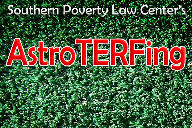 OED defines Astroturfing as: &quot;the deceptive practice of presenting an orchestrated marketing or public relations campaign in the guise of unsolicited comments from members of the public.&quot;