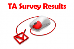 surveyresults