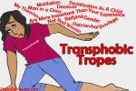 tropes