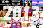2013-622x4151[1]