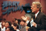 The-Jerry-Springer-Show[1]
