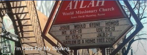 I+am+here+for+my+stoning[1]