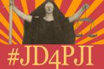 jd4pji-i