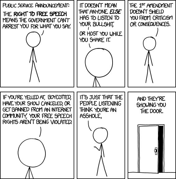 free_speech[1]