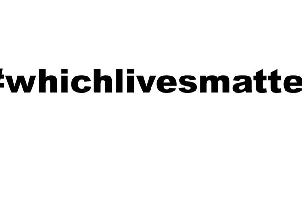 whichlivesmatter_hashtag