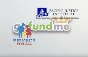 "Image for post ""Anti-Trans GoFundMe Campaign Includes PJI – An SPLC Identified Anti-LGBT Hate Group"""