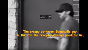 "Featured Image: Citizens For Responsible Policy""s Creepy Bathroom Predator"