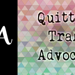 Q&A: Taking a break from trans advocacy