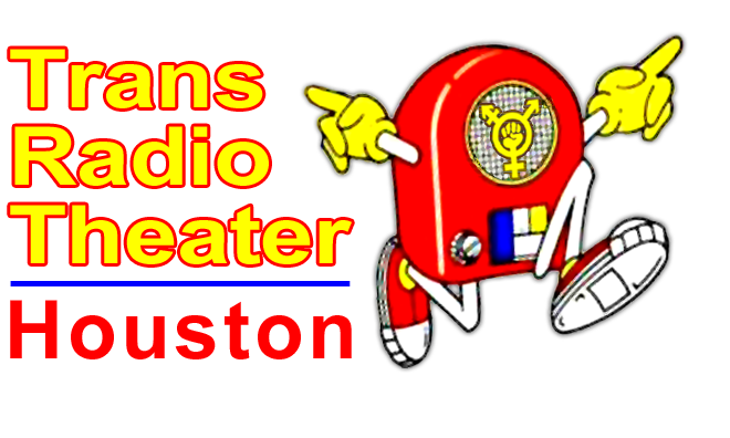 trans-radio