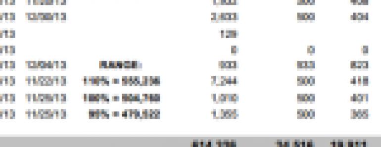 2014.3.1-SOS-150×100-770×297