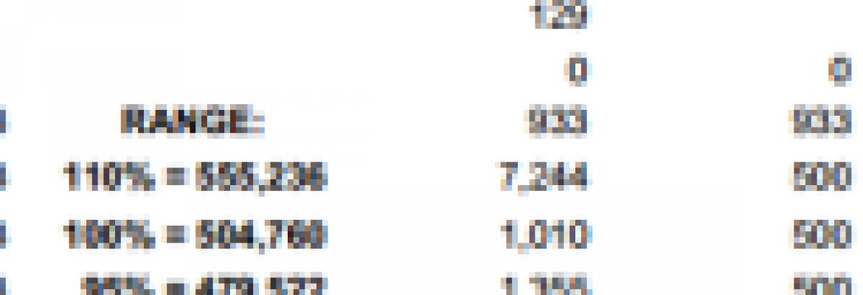 2014.3.1-SOS-150×150-1170×400