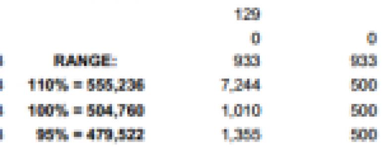 2014.3.1-SOS-150×150-770×297