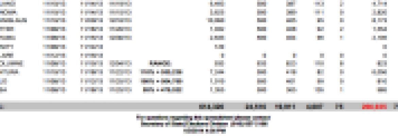 2014.3.1-SOS-200×61-1170×400