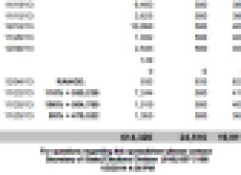 2014.3.1-SOS-200×61-150×61-345×250
