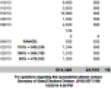2014.3.1-SOS-200×61-150×61-370×297