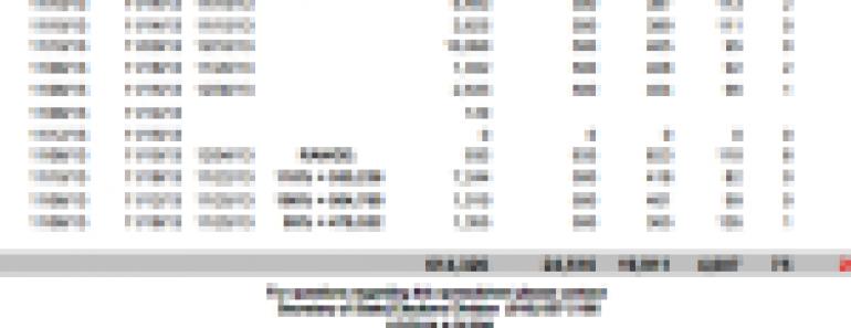 2014.3.1-SOS-200×61-150×61-770×297