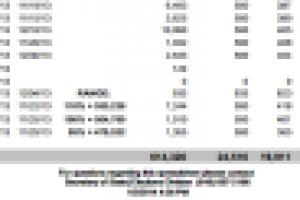 2014.3.1-SOS-200×61-300×200