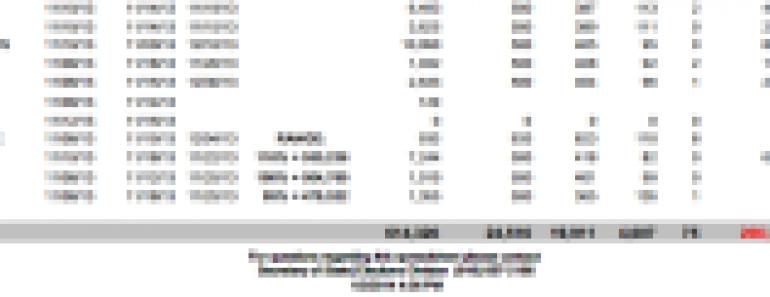 2014.3.1-SOS-200×61-770×297