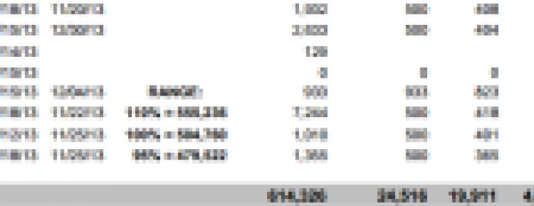 2014.3.1-SOS-300×92-150×92-770×297