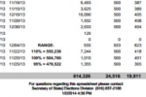 2014.3.1-SOS-622×192-150×100-300×200