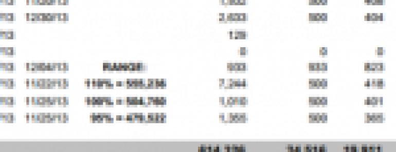 2014.3.1-SOS-622×192-150×100-770×297