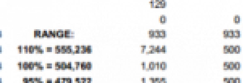2014.3.1-SOS-622×192-150×150-150×100-1170×400