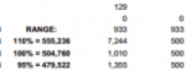2014.3.1-SOS-622×192-150×150-770×297