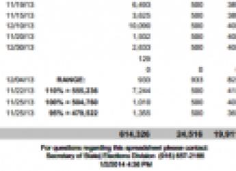 2014.3.1-SOS-622×192-300×92-150×92-345×250