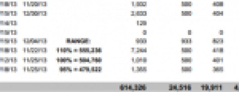 2014.3.1-SOS-622×192-300×92-150×92-770×297