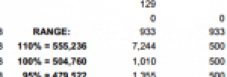 2014.3.1-SOS-622×237-150×150-150×100-1170×400