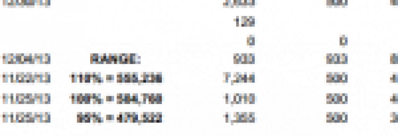 2014.3.1-SOS-622×237-300×114-150×114-150×100-1170×400