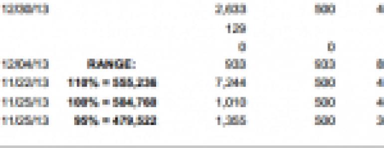 2014.3.1-SOS-622×237-300×114-150×114-770×297