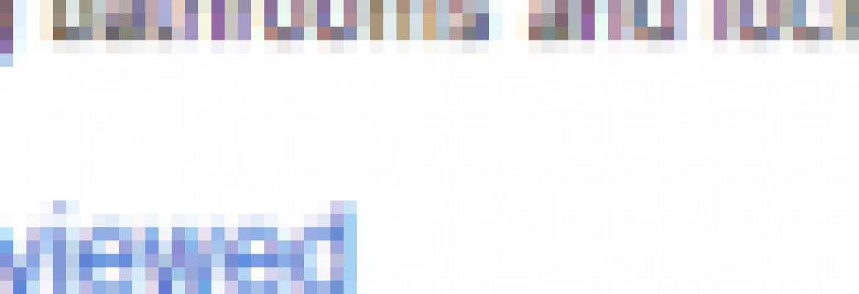 Fl-Colo-hoax-150×150-150×100-65×65-1170×400