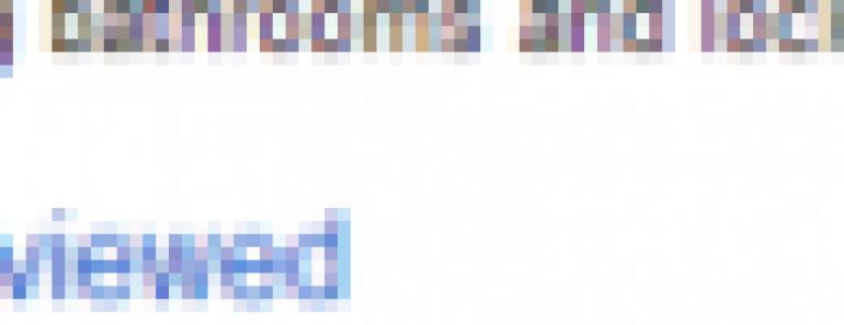 Fl-Colo-hoax-150×150-150×100-65×65-770×297