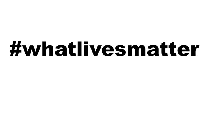 whatlivesmatter_hashtag