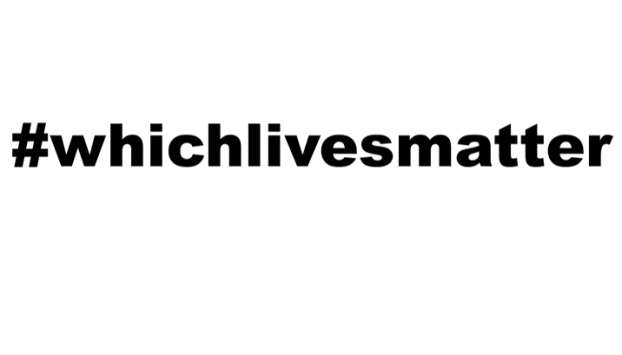 whichlivesmatter_hashtag-622×355