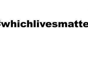 whichlivesmatter_hashtag1-300×200