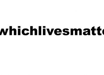 whichlivesmatter_hashtag1-345×250