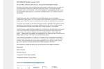 THRI-_TVTP_StatementFromTheOfficeOfTheExecutiveDirector_010715_Thumb-150×100