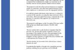 CRI_IntrusionsInCaliforniaBathrooms_042715_LgThumb-150×100