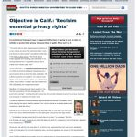 OneNewsNow_Dacus_ObjectiveInCalif_ReclaimEssentialPrivacyRights_050115_LgThumb-150×150