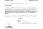 PersonalPrivacyProtectionAct_Text_Page_1_LgThumb-150×100