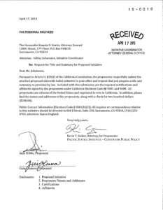 PersonalPrivacyProtectionAct_Text_Page_1_LgThumb-233×300