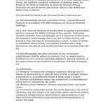 PersonalPrivacyProtectionAct_Text_Page_2_LgThumb-150×150