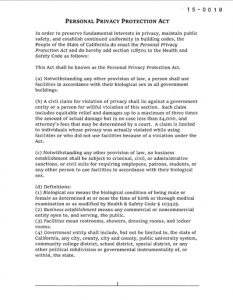 PersonalPrivacyProtectionAct_Text_Page_2_LgThumb-233×300