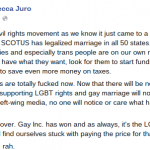 Rebecca-Juro-The-LGBT-civil-rights-movement-as-we-know-it-just…-150×150