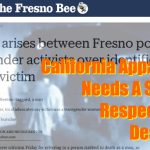 CaliforniaApparentlyNeedsASecondRespectAfterDeathAct_ConflictArisesBetweenFresnoPoliceAndTransgenderActivists_072415_716x408pxls-150×150