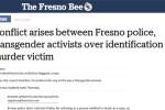 ConflictArisesBetweenFresnoPoliceAndTransgenderActivists_072415_400pxls-150×100